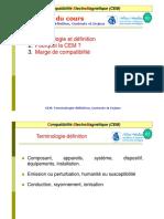 1.CEM Terminologie Contexte Et Enjeux