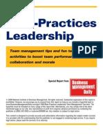 best_practices_team_mngmnt