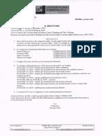decreto-elezioni-consulta