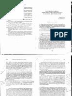 La Entrevista Grupal-Herramientas de La Metodología Cualitativa de Investigación
