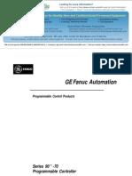 ge_fanuc_90_70_plc_manual