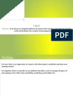 Business Plan - Template - TBDC