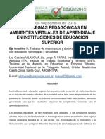5_s_Vilanova_Gabriela_Varas_Jorge_ESTRATEGIAS_PEDAGOGICAS_EN_AMBIENTES_VIRTUALES_DE_APRENDIZAJE_EN_INSTITUCIONES_DE_EDUCACION_SUPERIOR