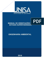 MANUAL DE ESTAGIO _ENGENHARIA AMBIENTAL- PRODUÇÃO - 2018 (1)