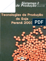 Sistemas de Producao 2