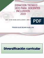 411446757 2 Diversificacion Curricular OK Ppt