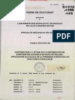 50376-1988-155