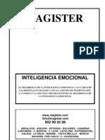 Inteligencia_emocional_03-11-2010