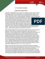 Psychology_FactSheet_Suicide