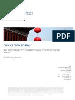 tc011-16---china-new-normal-pdf