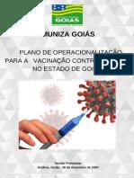PLANO_ESTADUAL_VACINA_COVID19__GO final