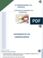 1.1 UPS Electiva II