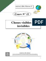 11-Choses-visibles-et-invisibles