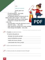 Páginas de kupdf.net_plim-caderno-de-treino-port-1-anopdf 5