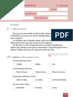 Páginas de kupdf.net_plim-caderno-de-treino-port-1-anopdf 4