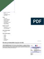Élection_présidentielle_française_de_2022