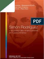 Simon_Rodriguez_y_las_Pedagogias_Emancipadoras