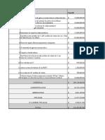 TABLA ACTIVIDADES C OBRA 001 - 2020