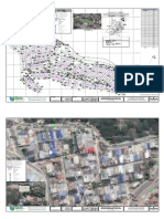 Planos Miradores de San Juan