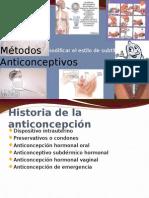 pawerpointdecynthiacristinaymio-101219072342-phpapp02