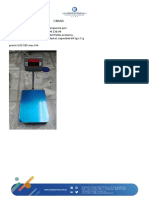 Balanza Etiquetadora SM 5300LP promocion (1)