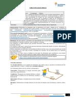 8°-FCA-Circuitos-eléctricos-8-al-12-06