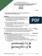 Tit_110_Mecanică_P_2021_var_model