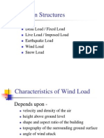 Wind-Load-IS875