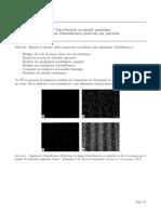 TP_interferences_quantiques_-_cpge_-_Python