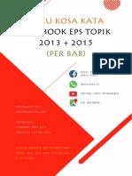 Buku Ks Full Per Bab - Copy