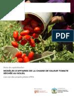 Note-Partage-8-Tomate-Tunisie