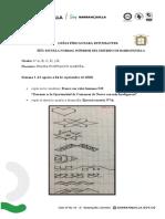 GUÍAS FÍSICAS PARA ESTUDIANTES 6° A-B-C-D y E