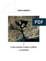 Pearl Harbour Asif Final for Print