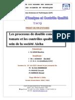 Les processus de double concen - EL AOUNI Bouchra_2750