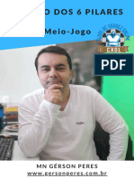 Ebook-4.-Método-dos-6-Pilares-MEIO-JOGO