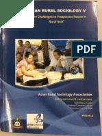 ARSA 2014 International Conference Proceeding - Volume II