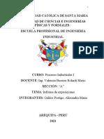 Informe exposiciones_Galdos Postigo Alexandra Maria_Secc B