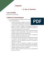 Psicologia_do_Desporto