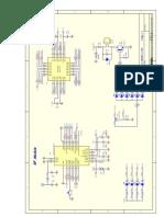 Circuit-Diagram-1254254