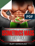 Isometrics+Mass+Meal+Plan