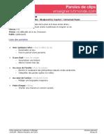 pdc-indila_dernieredanse-a2-prof