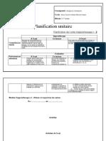 planification-unitaire2-5ème-
