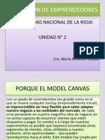 modelo_canvas-2014