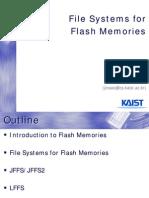 flash JFFS 2_14_3