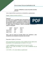 tutoria 2.4 - 23-11-2020