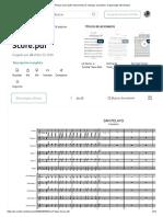 San Pelayo Score.pdf _ Instruments de Musique Européen _ Organologie Élémentaire