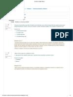 414523925 Exercicios de Fixacao Modulo v 1