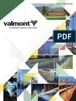 Brochures Lighting Structures Valmont Global Ess Brochure Update 0916