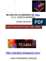 BLOGS_DO_ALUMNADO_DE_TICsI_E_S_GARCIA_BARBON