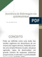 AULA_QUEIMADURAS